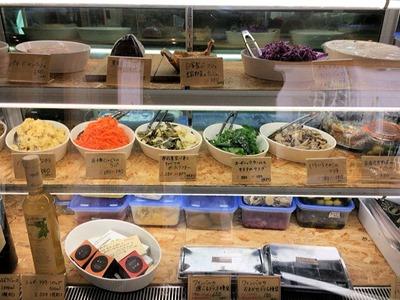 CURRY STAND kakogawa/カリースタンドカコガワ惣菜