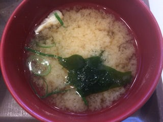 すき家牛丼(並盛)ランチセット